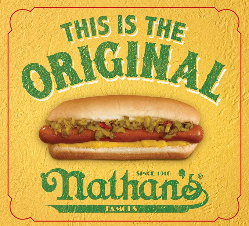 nathans-square-d5ea5c9edff74dff93aca60714d1d293