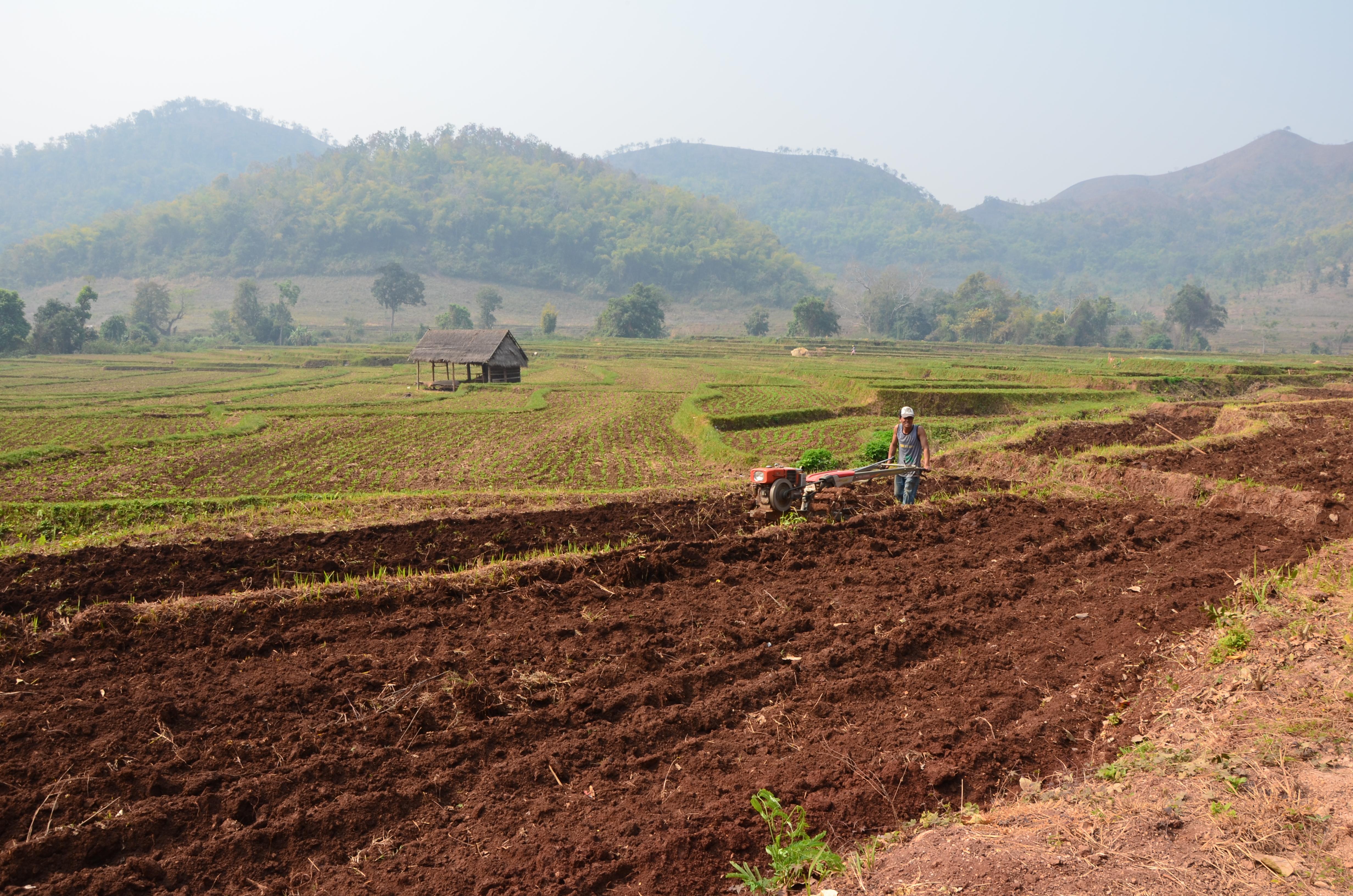 hsipaw Birmanie 1 JOUR A
